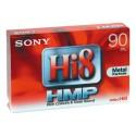 Sony P590HMP