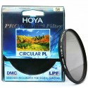 Hoya Pro1 Digital Circular PL 58mm