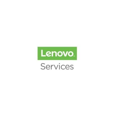 Lenovo Dcg Ts E-pac 3 Year On Site