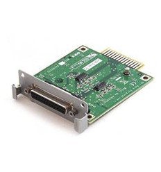 Oki Serial Interface Rs422 For Ml280