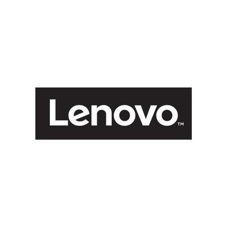 Lenovo 61P7669 takuu- ja tukiajan pidennys