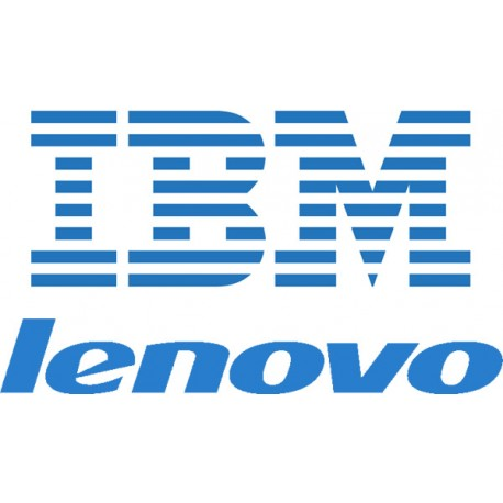 Lenovo Ibm Xseries Maintenance Service Upgrade
