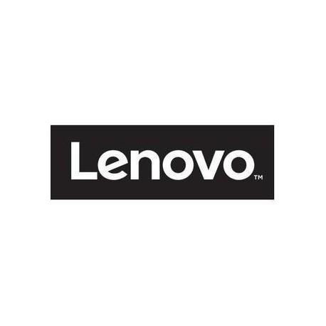 Lenovo Dcg Ts E-pac 1 Year Pw
