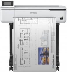 epson-surecolor-sc-t3100-1.jpg