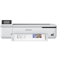epson-surecolor-sc-t3100n-1.jpg