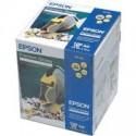 epson-paper-glossy-premium-100mm-rulla-10-cm-x-10-m-255-gm2-1.jpg