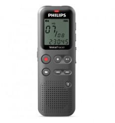 philips-dvt-1110-1.jpg