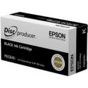 epson-discproducer-ink-cartridge-black-moq-10-1.jpg