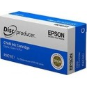 epson-discproducer-ink-cartridge-cyan-moq-10-1.jpg