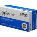 epson-discproducer-ink-cartridge-cyan-moq-10-1.jpg