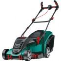 bosch-rotak-430-li-cordless-mower-1.jpg