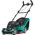 bosch-rotak-370-li-cordless-mower-1.jpg