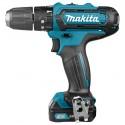 makita-cordless-combi-drill-1.jpg