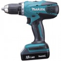 makita-cordless-drill-driver-1.jpg