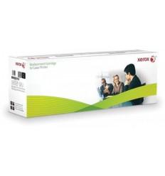 Xerox Värikasetti, musta. Vastaa tuotetta HP CF226X. Yhteensopiva avec LaserJet Pro M402, MFP M427-tulostimen kanssa