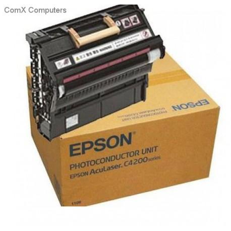 Epson AL-C4200 rumpuyksikkö 35k