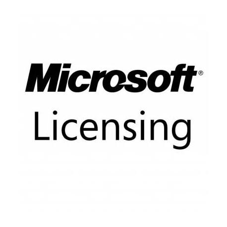 Microsoft 9TX