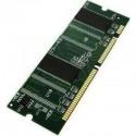 xerox-memory-128mb-f-phaser-3500-3600-1.jpg