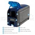 Datacard Group Sd160 Printer, Simplex, 100-ca