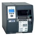 datamax-h-6310x-8mb-flash-printer-1.jpg