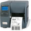 Datamax O'Neil I-4310 etikettitulostin Lämpösiirto 300 x DPI