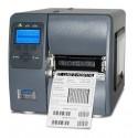 Datamax O'Neil M-4210 etikettitulostin Suoralämpö 203 x DPI Langallinen