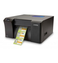PRIMERA LX1000e Vari 4800 x 1200DPI etikettitulostin