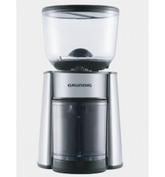 grundig-cm-6760-coffee-grinder-1.jpg