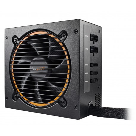 be-quiet-400w-pure-power-11-cm-kabelmanagment-80-gold-1.jpg