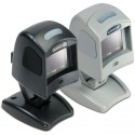 datalogic-adc-magellan-1100i-scanner-multi-1.jpg