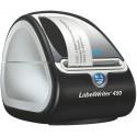 Dymo Labelwriter Wireless Promo Pack