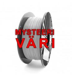 PLA Mysteeri DR 3D MASSA