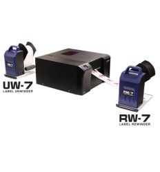 Primera Technology Rw-7 Rewinder For Lx/fx