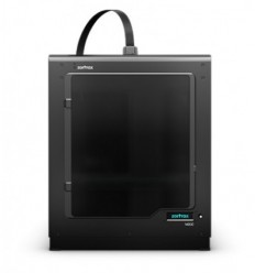 Zortrax M300 3D-tulostin, myymälämme DEMO tulostin