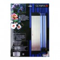 Olympia 2 In 1 Laminating Set