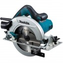 Makita Hand-held Circular Saw