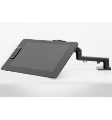 Wacom Flex -varsi Cintiq Pro 24 & 32 -malleille