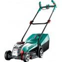 bosch-rotak-32-li-cordless-mower-1.jpg