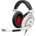 sennheiser-game-zero-white-1.jpg
