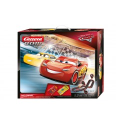 carrera-go-disney-pixar-cars-3-fast-friends-62419-1.jpg
