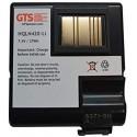 GTS HQLN420-LI tulostustarvikkeiden varaosa Akku