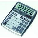 Citizen Desktop Calculator Cdc 80