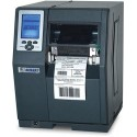Datamax H-4606 8mb Flash Printer W/tal