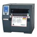 Datamax H-8308 X 8mb Flash Printer