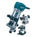 makita-router-trimmer-1.jpg
