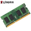 Kingston Technology KVR26N19S8L/8 muistimoduuli 8 GB DDR4 2666 MHz