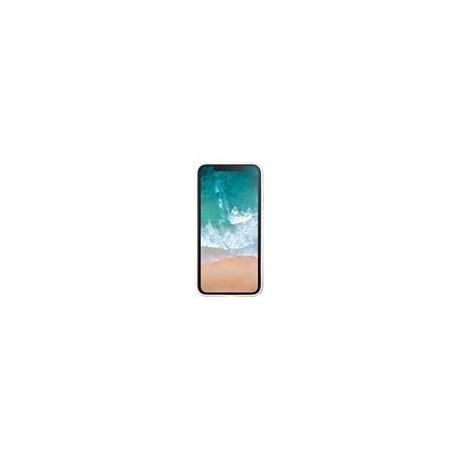 Laut Germany Gmbh Laut Iphone X Pop - Arctic Pearl