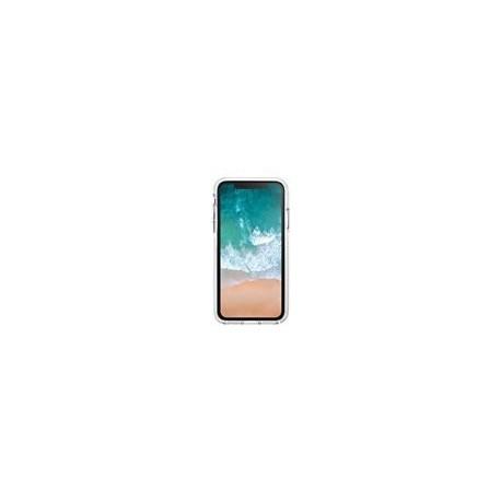 Laut Germany Gmbh Laut Iphone X Fluro Crystal - White