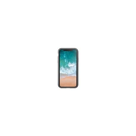 Laut Germany Gmbh Laut Iphone X Exo Frame - Matt Black