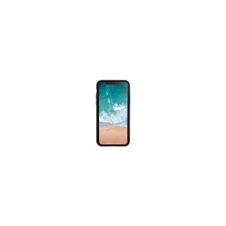 Laut Germany Gmbh Laut Iphone X Huex Elements - Marble